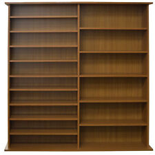 Bookcases Shelving Storage Furniture For Sale Ebay