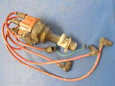 834466-5, AQ170 Distributor (Marked 0231311002), Volvo Penta 6 Cylinder