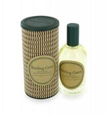 Bowling Green by Geoffrey Beene EDT Spray For Men 4 oz * NEW IN BOX *