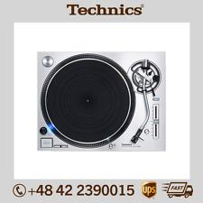 Technics SL-1200GR DJ Turntable