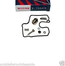 YAMAHA YZF1000R, Trueno Ace - Kit de reparación de carburador KEYSTER K-1044YK