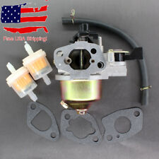 Carburetor for Honda HR194 HR214 HRA214 HR215 HR216 GXV120 GXV140 GXV160 Carb