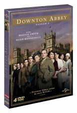 Downton Abbey - Saison 2 - COFFRET DVD NEUF SOUS BLISTER