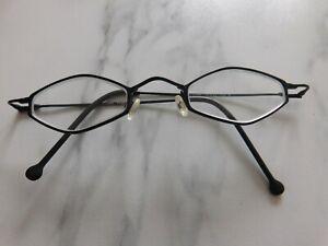 Von Bogen Brille Pure Lucky mit Korrekturgläser