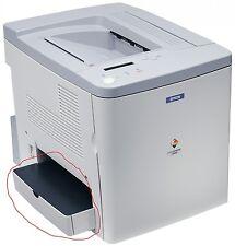 Epson Aculaser C1900 A4 96MB USB Parallel Network Colour Laser Printer C1900 V2G