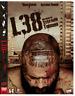 L38 - 500 copie [Home Movies] DVD