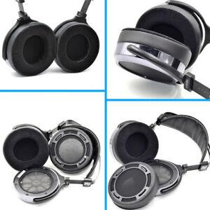 Soft Ear Pad Cushions Kit für HIFIMAN HE400 HE500 HE560 HE4HE6 HE5 HE5LE Headset