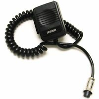 MK393 UNIDEN 4-PIN MICROPHONE FOR UNIDEN CB FITS PRO510XL AND PRO510XL