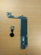 OEM iPhone 7 128gb AT&T Logic Motherboard With Touch ID Fully Tested