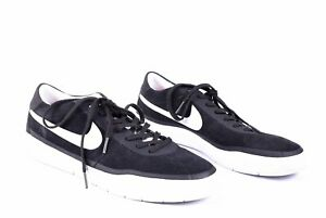 Nike SB Bruin Hyperfeel Herren Sportschuhe Sneaker  EUR 42 1/2 Nr. 21-M 2193