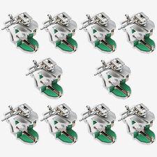 10 X Dental Articulator Adjustable Magic Art-2 Dental laboratory Equipment
