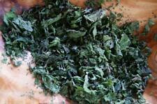 Organic UK Stinging Nettle Leaf  Nettle Herb Tea, Naturally countryside foraged