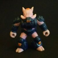 1987 Battle Beast Series 1 Swiny Boar #14 Figure by Takara