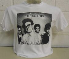 "The Smiths - ""The Sound of"" T-Shirt"