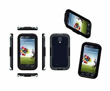 IPX8 Waterproof Case Cover Housing For Samsung Galaxy S4 SIV i9500 i9505