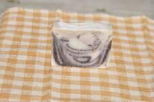 Natural Handmade Lavender Alkanet  Double Herbal Soap 4 oz+