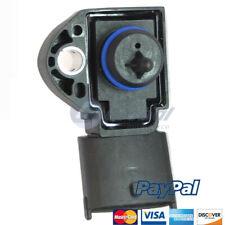 GA 31272733 New Fuel Pressure Sensor For Volvo S40 2004-2010 & V50 2005-2010