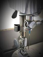 SINGER 221 Sewing Machine Thread Cutter ORIGINAL 222 15 27 28 66 99 201 127 128