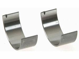 For Chevrolet Silverado 1500 HD Rod Bearing Sealed Power 73849SR