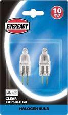 Ampoules EVEREADY capsule pour la maison