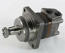 New 105-1245-006 Eaton Char-Lynn Hydraulic Motor