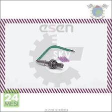 Sonda Lambda exxn ACURA NSX AUDI A8 A6 A4 A3 A2 CADILLAC ESCALADE SEVILLE XLR