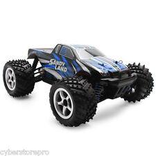 PXtoys 9300 1:18 4WD RC Voiture De Course RTR 40km/h/2.4GHz Complet Contrôle