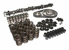 Dodge Plymouth 318 340 360 Ultimate Cam Kit Dual Pattern RV 2bbl lifters spring