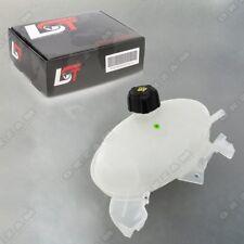 Ausgleichsbehälter mit Deckel Kühlanlage Kühler Behälter für RENAULT MASTER 2 II