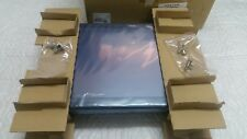 "NEW IN BOX ! Omron Touch HMI 12.1"" HiDef LCD 25W NS12-TS00B-V2 Programmable alma"