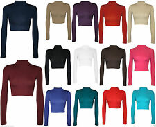 Unbranded Size Petite Stretch Tops & Shirts for Women