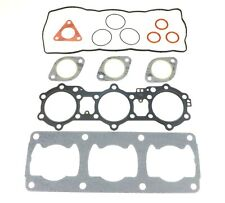 2FastMoto Polaris Snowmobile Indy Xlt 600 Top End Engine Gasket Set No Oil Seal