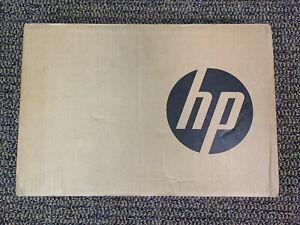 "New HP Pavilion x360 14"" FHD Convertible Intel i5 11th Gen 8GB 512GB 14-dw1051cl"
