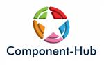 Component-Hub