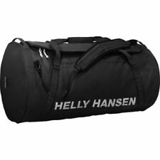 Helly Hansen Up to 40L Unisex Adult Travel Holdalls & Duffle Bags