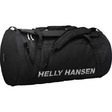 Helly Hansen Unisex Adult Travel 40-60L Holdalls & Duffle Bags