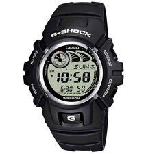Casio G-2900F-8V Orologio G-Shock Illuminator Antiurto Sveglia Timer 200 Metri