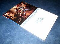 CIVIL WAR FANTASTIC FOUR TP #1 TP TPB TRADE PAPER BACK MARVEL 176 pg $25 SRP