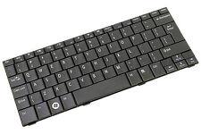 Keyboard for Dell Inspiron Mini 10 Laptop 0F275M V101102AK1