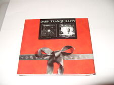 Dark Tranquillity  Projector/Haven (2008) 2 cd Set New & Sealed