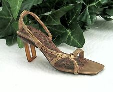 Willitts- On Sale - Just the Right Shoe Snakes Alive #25168 Circa 2002-2003