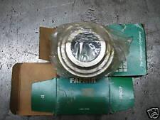 "Fafnir 11088RR 1 1/2"" bearing"