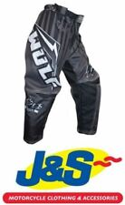 Wulfsport Motocross & Off Road Clothing for Boys