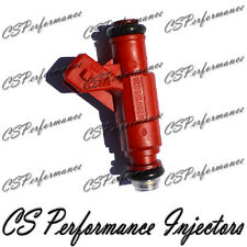 Bosch 62255 fits 02-03 Ford Explorer Sport 4.0L-V6 Fuel Injector- New