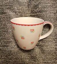 Ohne Angebotspaket latten Tassen & Becher für die Küche