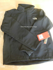 THE NORTH FACE APEX BIONIC JACKET MENS SIZE 2XL XXL BLACK BRAND NEW NWT