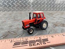 "Versatile Model 1150 4WD Toy Tractor /""2012 TTT Edition/"" 1//64 Scale NIB Triples"