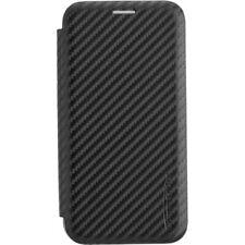 COMMANDER SmartCase NOBLESSE Carbon Style Apple iPhone 11 Black