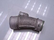 PORSCHE CAYENNE 955 TURBO 450PS LADEDRUCKROHR ROHR 7L5145727 (HD199)