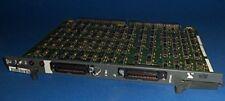 Nortel Meridian QPC414C Dual Network Card- T13361